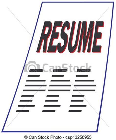 Sample cover letter for senior management position